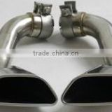 for bmw x5 e70 tip exhaust