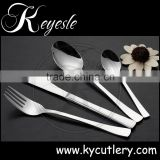 international cutlery,stainless steel flatware,tableware
