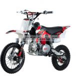 INQUIRY ABOUT Kayo Pit Bike Dirt Bike TTR110s Sx