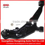 Hot selling control arm for SENTRA B13 oem 54500-52Y10