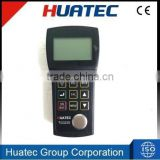TG-3230 Portable Ultrasonic thickness gauge
