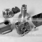 china supplier <b>motorcycle</b> engine casting <b>parts</b> <b>products</b>
