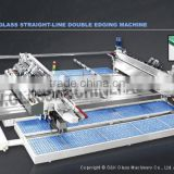 Guangzhou Glass Edger Double Glass Edging Machine Prices