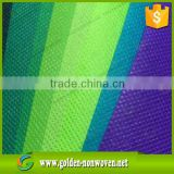 Wholesale 100% Polypropylene S/SS/SMS colorful spunbond Non-woven cloth Fabric material for curtain sofa interling cloth                                                                         Quality Choice