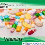 Bulk Vitamin A powder (Vtiamin A Palmitate Oil/Powder; Vitamin A Acetate Powder;Food/Pharma/Feed Grade; HPLC/UV )