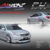 PU body kits for 08-09-ELANTRA