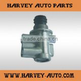 463 013 200 0 Push Button Valve