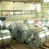 China Cheap Galvanized Steel for Steel House /Gi Zinc Coated Steel Hot DIP Galvanized Steel