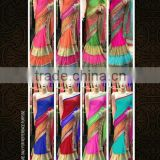 INDIAN BOLLYWOOD DESIGNER SAREES FOR WHOLESALE