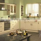 commercial restaurant kitchen cabinets