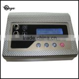 Wholesale Cheap Tattoo Power Supply