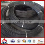 electric poles use prestressed concrete steel wire