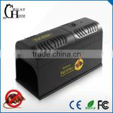 GH-190 High-voltage Electric rodent trap pest control