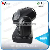 New Products on China Market 30w LED Mini Spot Light Moving Head Disco Light Spotlight LED