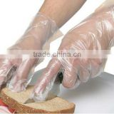 Disposable waterproof childrens cleaning glovespe gloves,plastic gloves,waterproof cleaning gloves