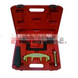 BENZ Alignment Tool Kit (M271), Timing Service Tools of Auto Repair Tools, Engine Timing Kit