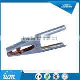 Welding pipe internal clamp(300-800A)