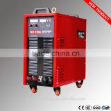 Automatic Welding Machine high efficiency 92% Inverter DC Submerged Arc MZ-1250 (IGBT Module Type)