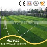 chinese manufacturers cheap artificial turf grass price vertical hanging green wall system for football soccer field