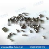 Hot selling tungsten carbide dowel pins