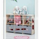 children room pine wood cabinet