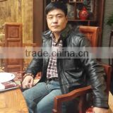 Shijiazhuang Gongyi Import And Export Trading Co., Ltd.