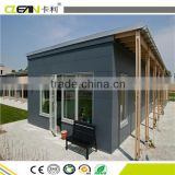 external cladding building facade panel material                                                                         Quality Choice
