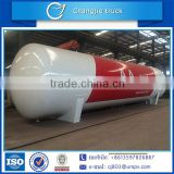 New design hot selling customized high quality 20-100m3 liquid ammonia lpg storage tank,lpg gas tank