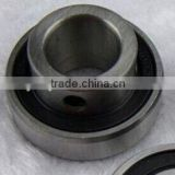 collar bearing 6003 6004 6005 deep groove ball bearing bore 15mm 18mm 20mm special ball bearing