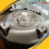 Construction machinery spare parts, for CHANGLIN loader-for Advance and ZF gearbox,4WG200 ,0899005051, torque converter