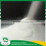 Plastic Raw Material Nano Silica Fume Powder, Nano SiO2 Powder For PVC                                                                         Quality Choice