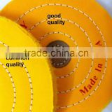 Wholesale abrasive polishing buffs wheel for jewelry Polishing