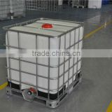 liquid transport container/IBC bulk liquid container