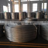 AA8030 Bare aluminium wire rod 9.5mm