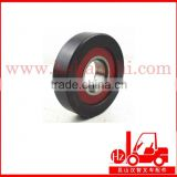 Forklift Parts mast bearing(size 40*109*30)