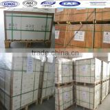 The Largest Magnesia Refractory Brick Supplier In China