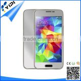 China Wholesale Alibaba Expless!!! For Samsung S4 3D Matte Screen Protector,Cheap Anti-glare Screen guard/