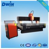 CNC Router dwin 6090 for Wood, Metal, Stone and Other Material with Best Price and Quality
