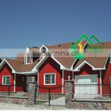 Factory price prefabricated /mobile/modular/movable living home/apartement/dome/house/villa for sale