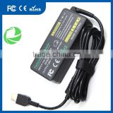 65W 20V 3.25A laptop adapter for Lenovo IdeaPad Yoga 13 Ultrabook OEM