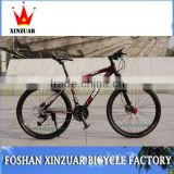 26 inch hummer mountain bike24sp derailleur adult sports mountain bike/bicicleta/andador para crianca/