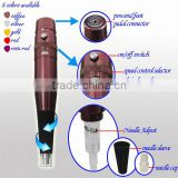 Tattoo kit Intelligent Digital Permanent Makeup Control Brow Eye Lip Medica Set