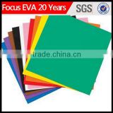 expand polyethylene foam / 2mm pe plastic sheet