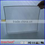 "GreenTouch 12.1"" 4 wire resistive touch film"