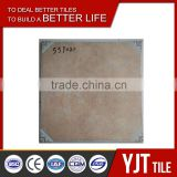 Removable ceramic tile,supply exterior wall tile,guangzhou exterior wall tile