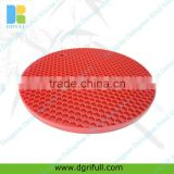 Wholesale microwave silicone pot holder