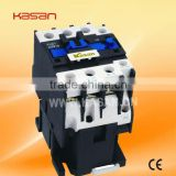 Motor Controler electric AC Contactor with 85%silver contact