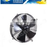 hot new products for 2015 kitchen outer rotor extractor fan motor
