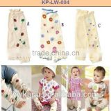 High Quality baby product boy wholesale christmas baby leg warmers in stock