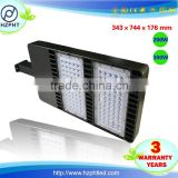 led lamp induction outdoor street light/parking lot lights solar
